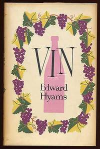 London: Newnes, 1959. Hardcover. Fine/Near Fine. First edition. 208pp. Owner name on the front fly, ...