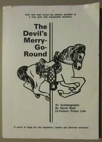 The Devil's Merry-Go-Round