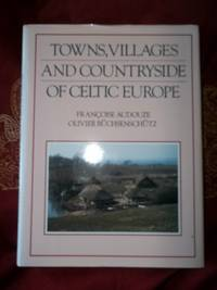 Towns,Villages and Countryside of Celtic Europe