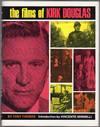 Films Of Kirk Douglas