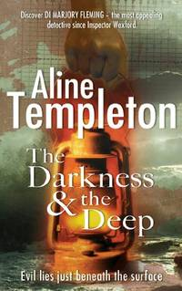 The Darkness and the Deep (Di Marjory Fleming)