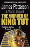 image of The Murder of King Tut
