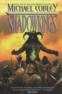 Shadowkings