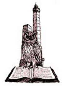 Il fantasma di Canterville e altri racconti. by WILDE Oscar - - from Libreria Piani già' Naturalistica snc and Biblio.com