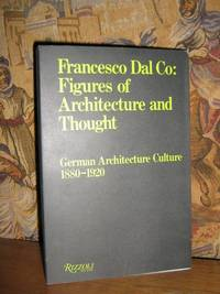Figures of Architecture and Thought