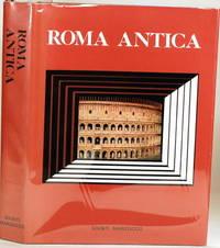 ROMA ANTICA Panorama Di Una Civilta