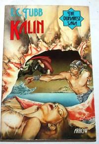 Kalin (Dumarest of Terra: 4)