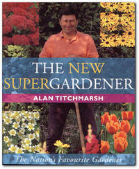 The New Supergardener