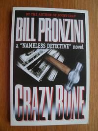 Crazybone