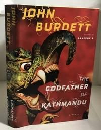 image of The Godfather of Kathmandu