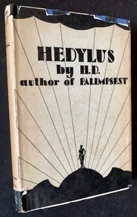 Hedylus