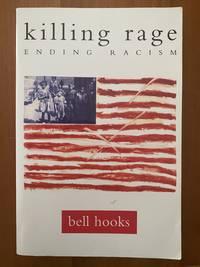 image of Killing Rage
