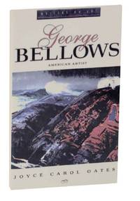 George Belllows: American Artist (Advance Reading Copy)