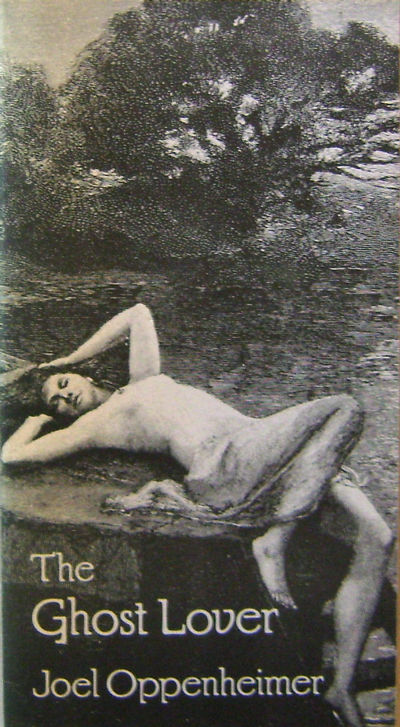 Rocky Mount: Arthur Mann Kaye, 1983. First edition. Paperback. Very Good. 10mo. Slender 20 pp (inclu...