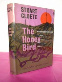 THE HONEY BIRD and Other African Stories
