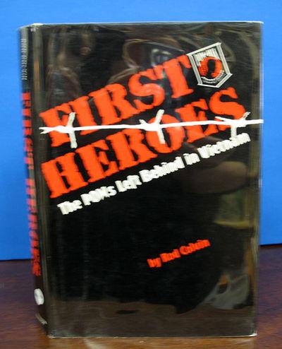 NY: Irvington Publishers, 1987. 1st edition, ARC. INSCRIBED by author on ffep. Hardback. Dust jacket...