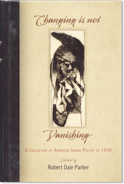 Philadelphia: University of Pennsylvania Press, 2011. First Edition. Hardcover. Substantial collecti...