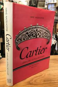 image of Cartier : Jewelers Extraordinary