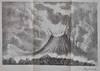 View Image 3 of 5 for Storia de' fenomeni del Vesuvio avvenuti negli anni 1821, 1822 e parte del 1823. Inventory #019789