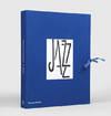 image of Jazz.