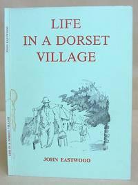Life In A Dorset Village
