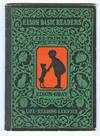 ELSON-GRAY BASIC READER- PRE-PRIMER [Dick and Jane]