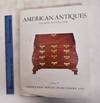 View Image 1 of 3 for American Antiques from Israel Sack Collection Vol. VI Inventory #181152