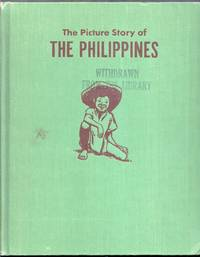 The Picture Story of the Philippines