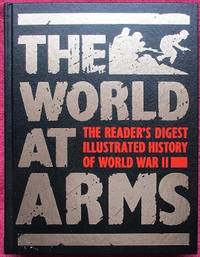 image of The World at Arms