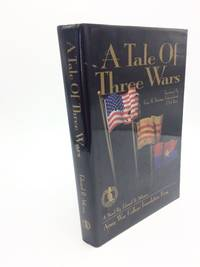 A Tale of Three Wars