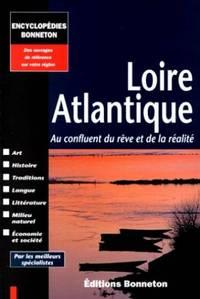 Httpsbibliobookinventario antologia jose emilio pacheco 9678596500mg fandeluxe Image collections