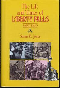 image of The Life And Times Of Liberty Falls, Part Two