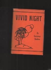 image of Vivid Night
