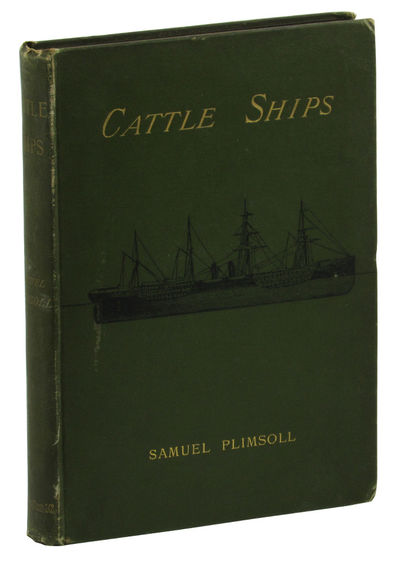 London: Kegan paul, Trench, Trubner, and Company, 1890. Hardcover. Very good. 150pp. Pages tanned, l...