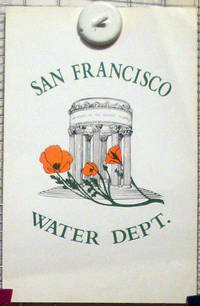 SAN FRANCISCO WATER DEPT