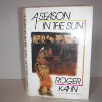 image of A Season in the Sun