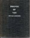 The Friends Of Van