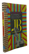 image of J.B. :  A Play in Verse