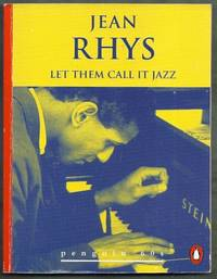 Let Them Call it Jazz and Other Stories [Penguin 60s]