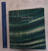 Moira Dryer: Paintings, 1989-1992