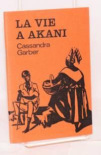 image of La Vie a Akani
