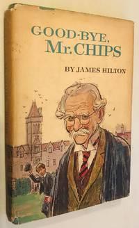 Good Bye  Mr. Chips