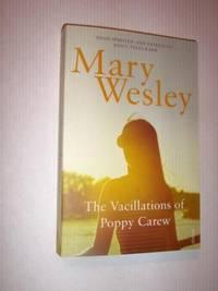 The Vacillation Of Poppy Carew