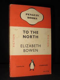 image of To the North (Penguin Book No. 534)