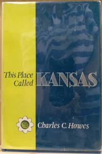 This Place Called Kansas