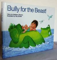 Bully for the Beast!