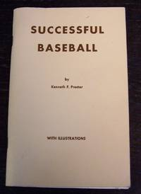 Successful Baseball