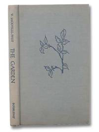 The Garden by  V. [Vita] Sackville-West - First Edition - 1946 - from Yesterday's Muse, ABAA, ILAB, IOBA (SKU: 2300661)