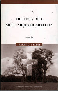 The Lives of a Shell-Shocked Chaplain