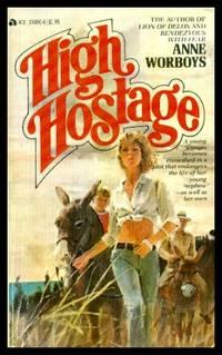 HIGH HOSTAGE